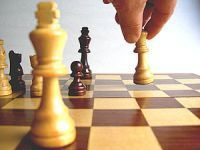 Sobre guerra e xadrez. 22075.jpeg