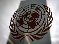 Assembleia Geral da ONU convoca Cúpula sobre Biodiversidade. 34075.jpeg