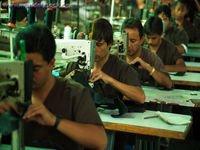 Brasil entre os primeiros a retomar mercado de trabalho