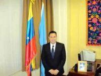 Bloqueio a Cuba mostra que ONU precisa mudar, afirma Venezuela. 19076.jpeg