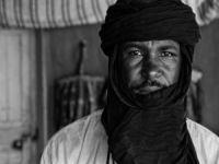 Líbia: o pontão da morte. 22076.jpeg