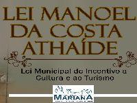 Lei de Incentivo da cidade de Mariana. 35076.jpeg