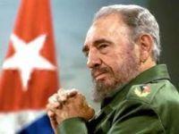 Fidel Castro: O dever de evitar uma guerra na Coreia. 18077.jpeg