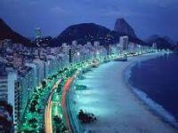 O Brasil que queremos. 19077.jpeg