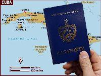 Cuba e o retorno migratório. 28077.jpeg