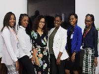 Angola: Grupo Boa Vida fortalece a sua força de trabalho. 29077.jpeg
