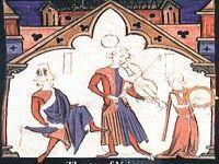 Poema Sócio-historial (Oração aos Mortos). 25078.jpeg