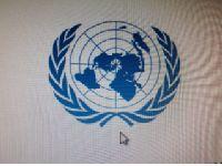 ONU sobre situação na Colômbia. 31078.jpeg