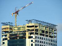 Os Verdes querem o fim dos créditos de construção. 32078.jpeg