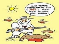 Multas absurdas da Justiça do Pará