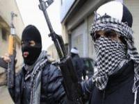 Terrorista sirio confessa ter recebido treinamento na Turquia. 17079.jpeg