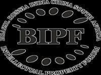 Fórum debate propriedade intelectual nos países do Brics. 21079.jpeg