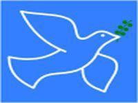 Celebramos passo do ELN para a Paz. 24079.jpeg