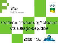 Encontros em mediação na Arte Contemporânea: São Paulo. 25079.jpeg