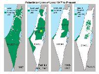 Os crimes de Israel. 26079.jpeg