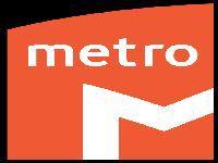 PEV: Planos para melhorar o Metro de Lisboa. 30079.jpeg
