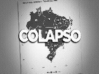 Maior colapso hospitalar da história do Brasil. 35079.jpeg