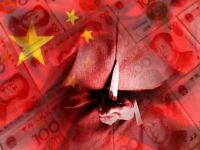 China já vive em 2020. 24080.jpeg