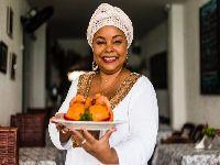Encantos da Maré oferece delivery com pratos da culinária baiana. 33080.jpeg