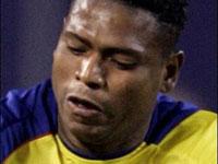 Equador tem dois lesionados antes partidas contra Venezuela e Brasil
