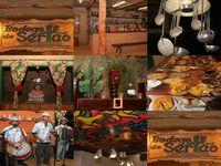 Maceió, banquete para o corpo e para alma os encantos de Alagoas