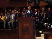 O Equador elege o terceiro vice-presidente em menos de dois anos. 30081.jpeg