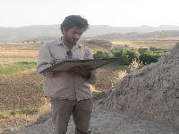 Investigador da UC ganha bolsa americana para estudar o período helenístico no nordeste da Síria. 35081.jpeg