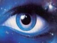 Olhos: acidentes no trabalho batem record