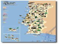 Agenda Portugal: Portal de referência. 22082.jpeg