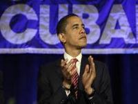 Cuba: O bloqueio continua em pé