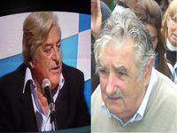 Eleições Uruguai 2009