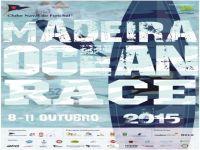 Madeira Ocean Race - 2ª edição. 23083.jpeg