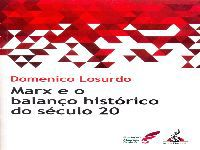 Losurdo e a Revolução. 32083.jpeg