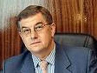 Médio Oriente: Kamynin expõe posição da Federação Russa