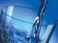 Água em excesso pode tornar-se veneno mortal para o ser humano