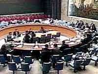 Rússia não quer sanções contra Coréia do Norte