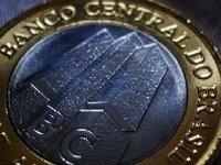 O grande fracasso dos Bancos Centrais independentes