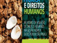 Relatório sobre violações dos direitos humanos a água e saneamento em SP. 23084.jpeg