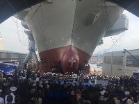 O navio de assalto dos novos cruzados. 31084.jpeg