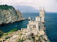Crimeia comemora sete anos de reunificação com a Rússia. 35084.jpeg