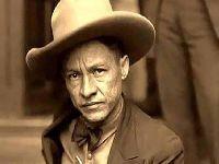 Nicarágua recorda Sandino há 83 anos de sua morte. 26085.jpeg