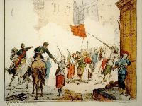 A Comuna de Paris: o assalto aos céus. 35085.jpeg