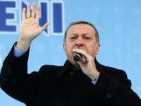 Turquia: Um pretexto para atacar a Síria. 20086.jpeg