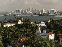 Recife: Francisco Julião. 28087.jpeg