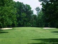 Torneio Solidário de Golfe. 29087.jpeg