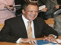 Lavrov sobre a crescente importância da SCO