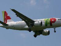 Tripulantes de cabine da TAP em greve de 9 a 11 de Fevereiro. 28088.jpeg