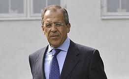 Rússia envia seu contingente militar ao Chade e África Central