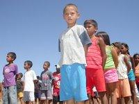 Governo amplia investimentos contra a mortalidade infantil no Nordeste