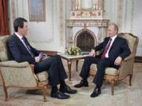Putin: A Síria não pode ser uma nova Líbia ou um novo Iraque. 18089.jpeg